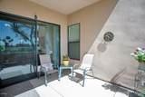 7027 Scottsdale Road - Photo 17