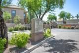 7027 Scottsdale Road - Photo 25