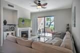 7027 Scottsdale Road - Photo 5