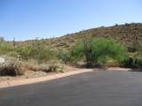 14510 Desert Tortoise Trail - Photo 3