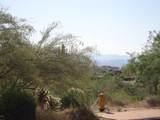 14510 Desert Tortoise Trail - Photo 5