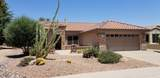 15168 Cactus Ridge Way - Photo 1