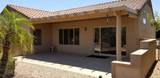 15168 Cactus Ridge Way - Photo 18