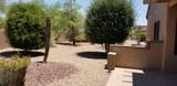 15168 Cactus Ridge Way - Photo 19