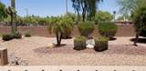 15168 Cactus Ridge Way - Photo 20