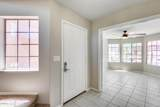 5142 Fairview Street - Photo 11