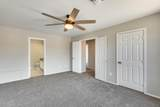 5142 Fairview Street - Photo 15