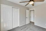 5142 Fairview Street - Photo 18