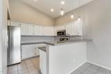 5142 Fairview Street - Photo 6