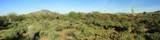 8510 Tecolote Circle - Photo 2