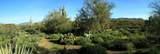 8510 Tecolote Circle - Photo 3