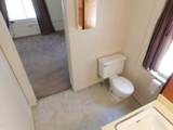 13 Spring Canyon Road - Photo 13