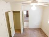 13 Spring Canyon Road - Photo 19