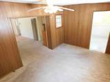 13 Spring Canyon Road - Photo 21