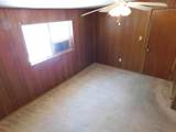 13 Spring Canyon Road - Photo 22