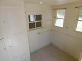 13 Spring Canyon Road - Photo 24