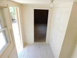 13 Spring Canyon Road - Photo 28