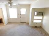 13 Spring Canyon Road - Photo 33