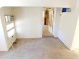 13 Spring Canyon Road - Photo 34