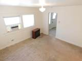 13 Spring Canyon Road - Photo 39