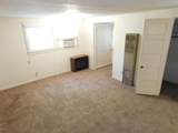 13 Spring Canyon Road - Photo 54