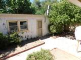 13 Spring Canyon Road - Photo 71