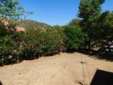 13 Spring Canyon Road - Photo 72