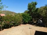 13 Spring Canyon Road - Photo 73