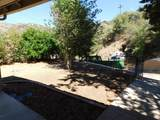 13 Spring Canyon Road - Photo 74