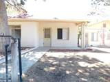13 Spring Canyon Road - Photo 76