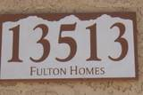 13513 Catalina Drive - Photo 27