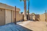 4701 Pueblo Avenue - Photo 3