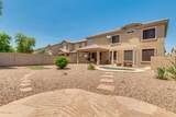 44313 Yucca Lane - Photo 44
