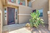 44313 Yucca Lane - Photo 5
