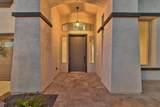 13110 Denton Street - Photo 76