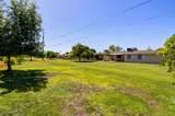 10327 Audrey Drive - Photo 21