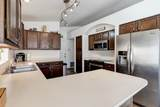 4627 White Aster Street - Photo 12