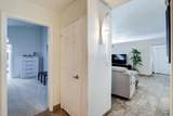 4627 White Aster Street - Photo 18