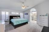 4627 White Aster Street - Photo 19
