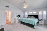 4627 White Aster Street - Photo 20