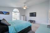 4627 White Aster Street - Photo 22