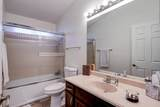 4627 White Aster Street - Photo 31
