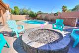 4627 White Aster Street - Photo 41