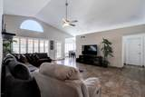 4627 White Aster Street - Photo 6