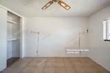 3314 Villa Rita Drive - Photo 17