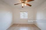 3314 Villa Rita Drive - Photo 19