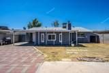 3314 Villa Rita Drive - Photo 25