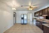 3314 Villa Rita Drive - Photo 5