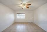 3314 Villa Rita Drive - Photo 6