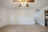 3314 Villa Rita Drive - Photo 7
